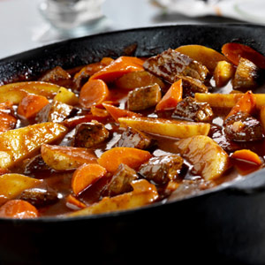 homestyle-beef-stew-for-a-crowd-25582-ss