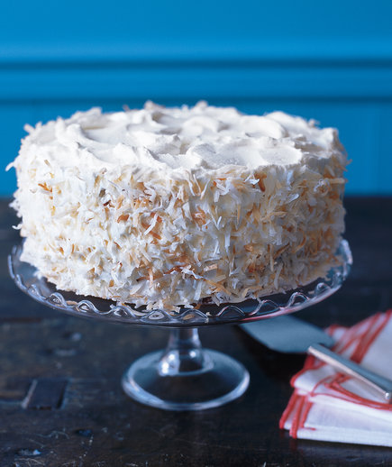 apricot-coconut-cake