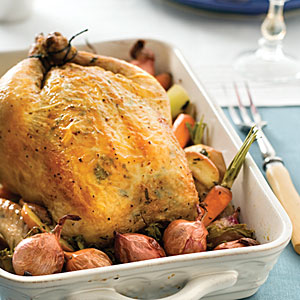 roasted-chicken-sl-1723328-x