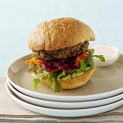 lentil-burger-400x400