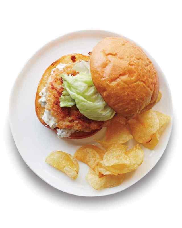 shrimp-burger-0053-med110614_vert