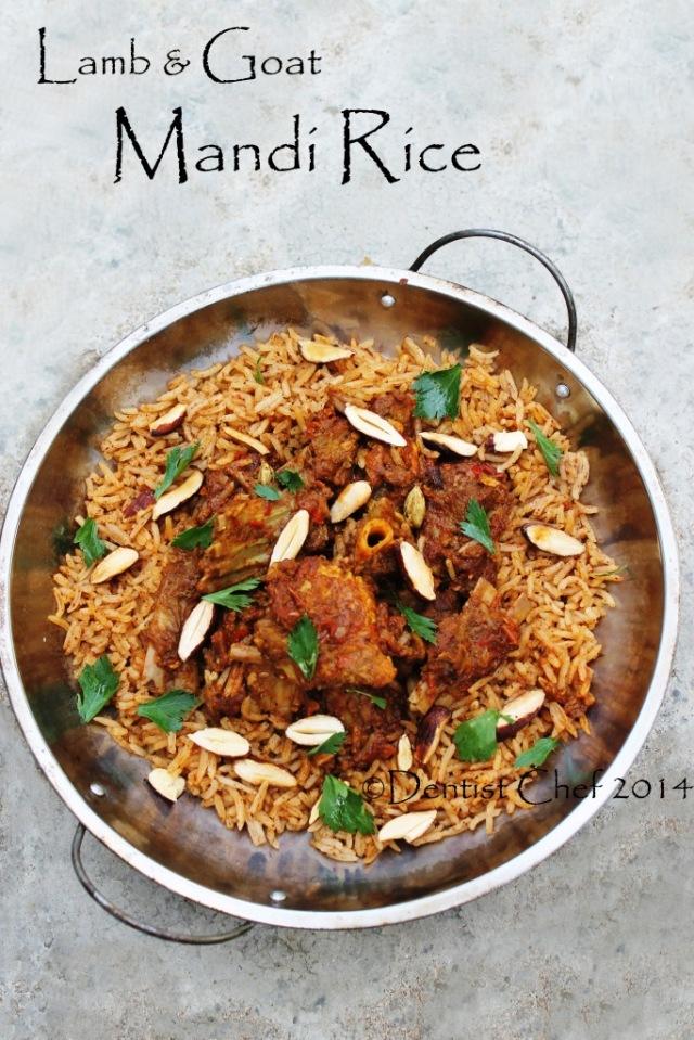 lamb-mandi-rice-recipe-arabian-mutton-basmati-rice-mandhi-goat