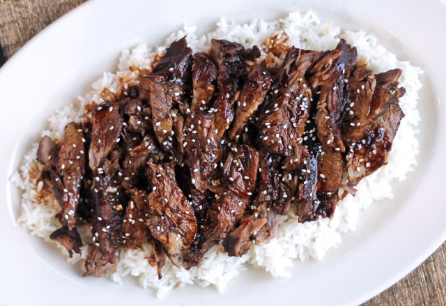 slow-cooker-sticky-asian-lamb