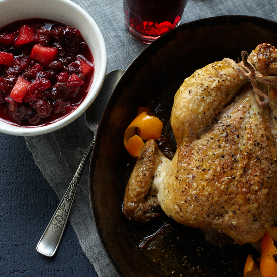 2012-r-xl-roast-chicken-with-cranberry-apple-raisin-chutney