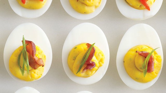 bacon-deviled-eggs-646